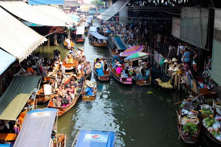 mercati-flottanti-bangkok-11