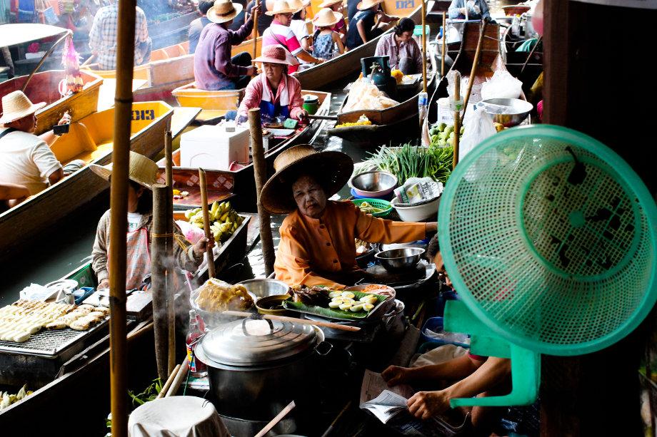 mercati-flottanti-bangkok-17