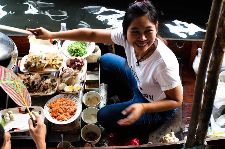 mercati-flottanti-bangkok-18