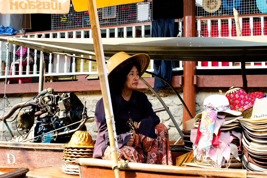 mercati-flottanti-bangkok-5.jpg
